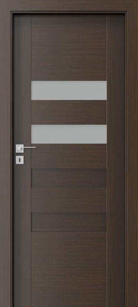 porta koncept h2 venge