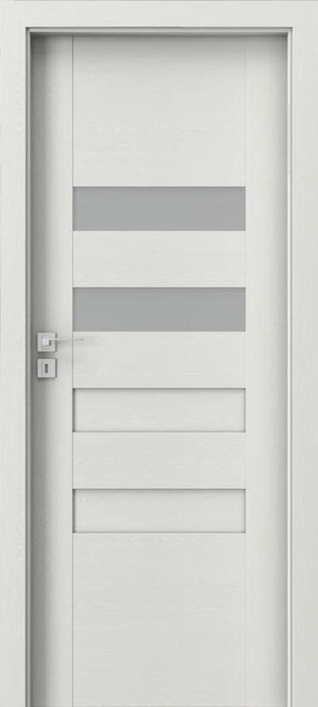 porta koncept h2 venge belyj
