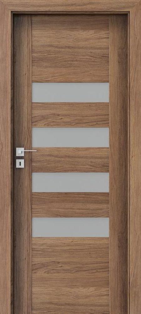 porta koncept h4 dub kalifornija