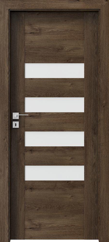 porta koncept h4 juzhnyj dub