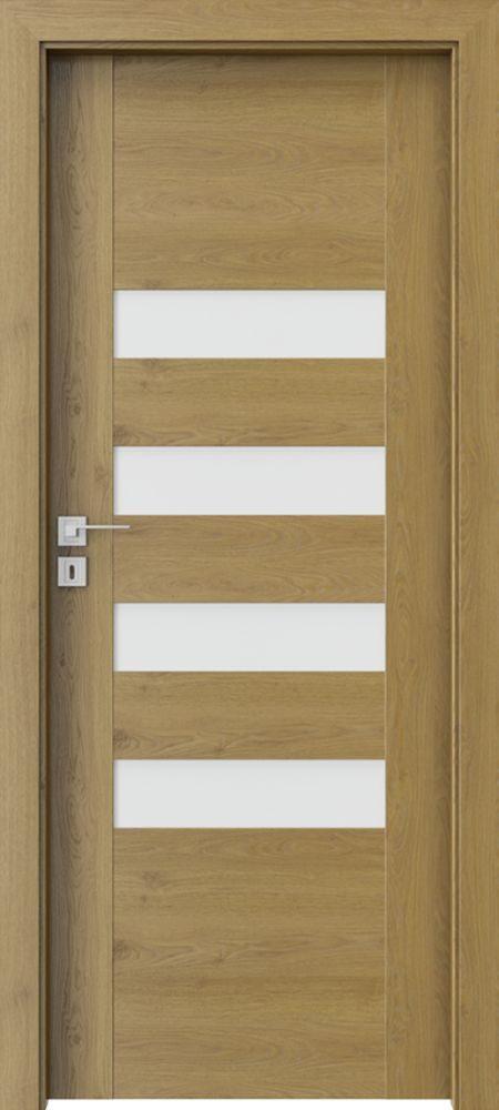 porta koncept h4 naturalnyj dub