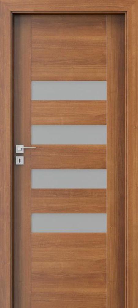 porta koncept h4 oreh 2