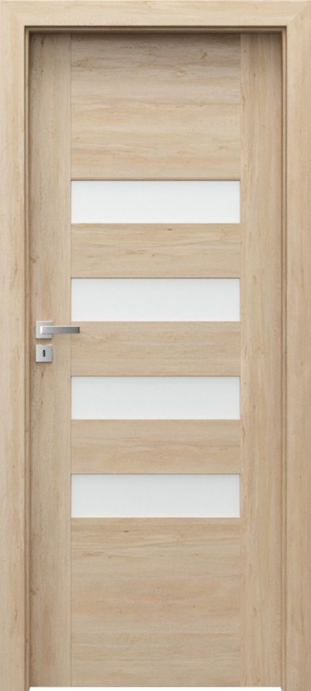 porta koncept h4 skandinavskij buk