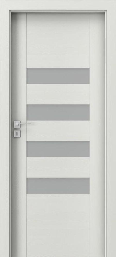 porta koncept h4 venge belyj