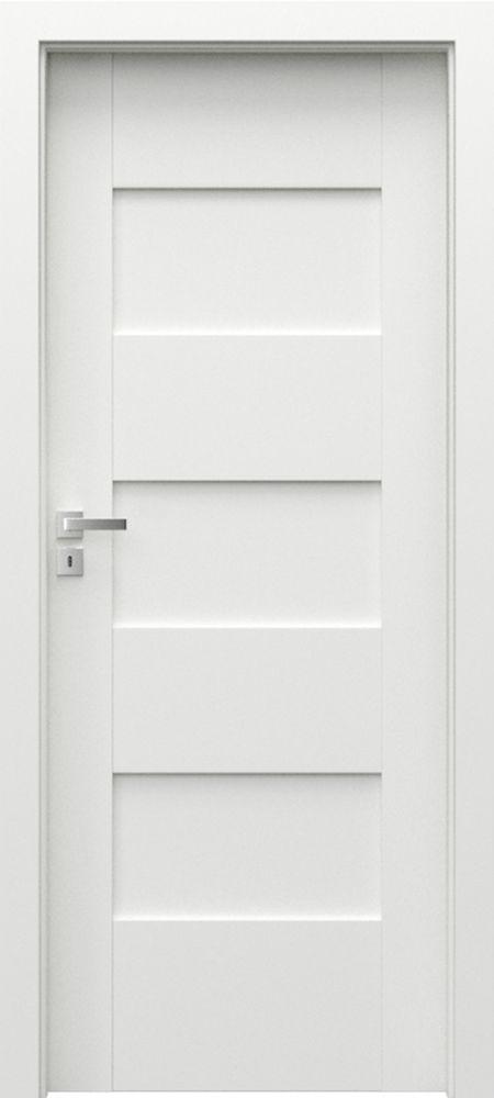porta koncept k0 belyj premium
