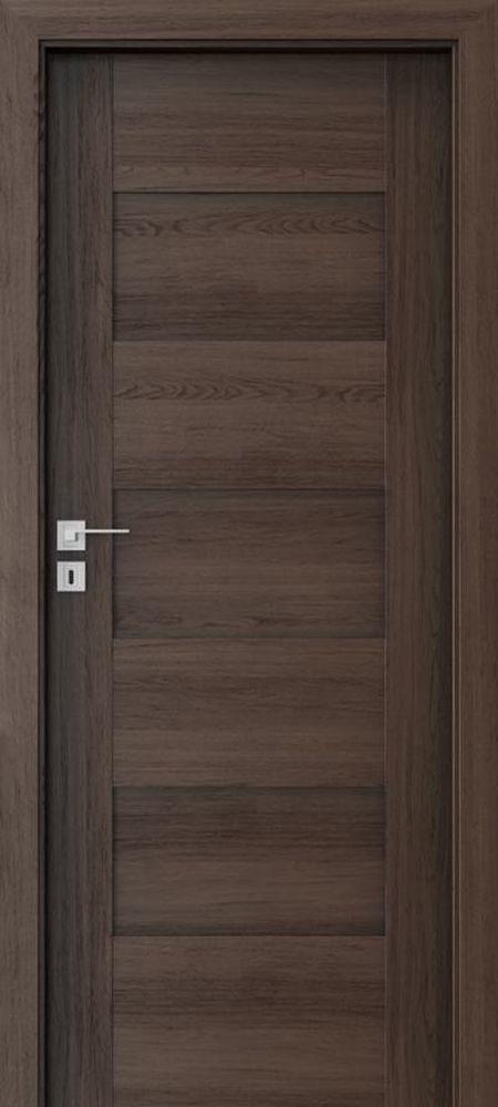 porta koncept k0 dub gavana
