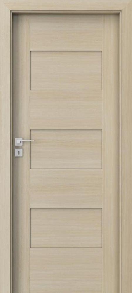 porta koncept k0 dub malibu