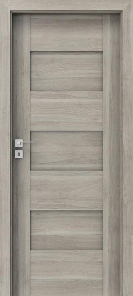 porta koncept k0 serebrjanaja akacija