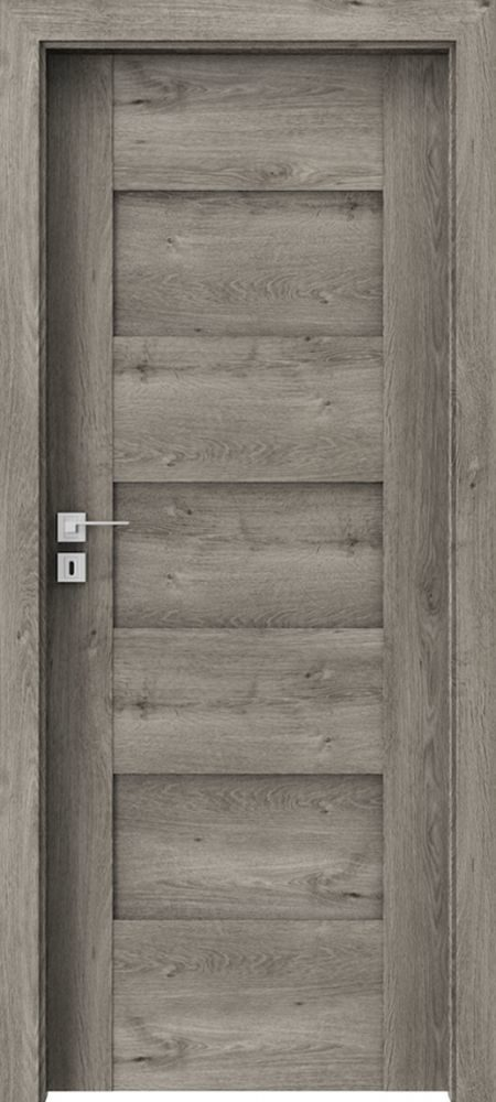 porta koncept k0 sibirskij dub