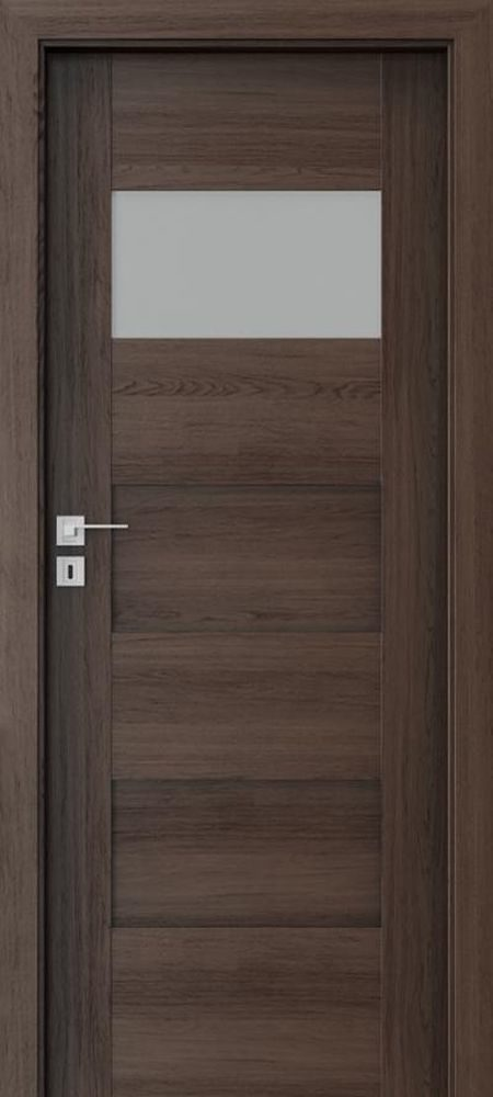 porta koncept k1 dub gavana