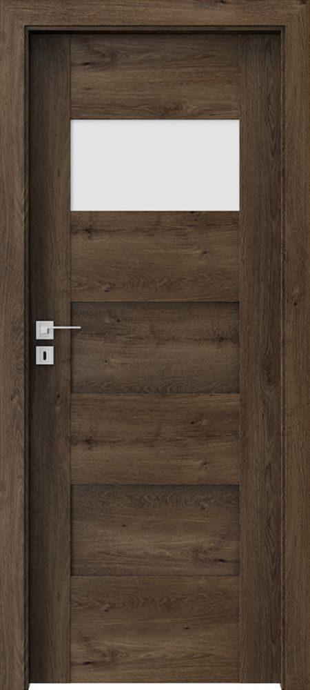 porta koncept k1 juzhnyj dub