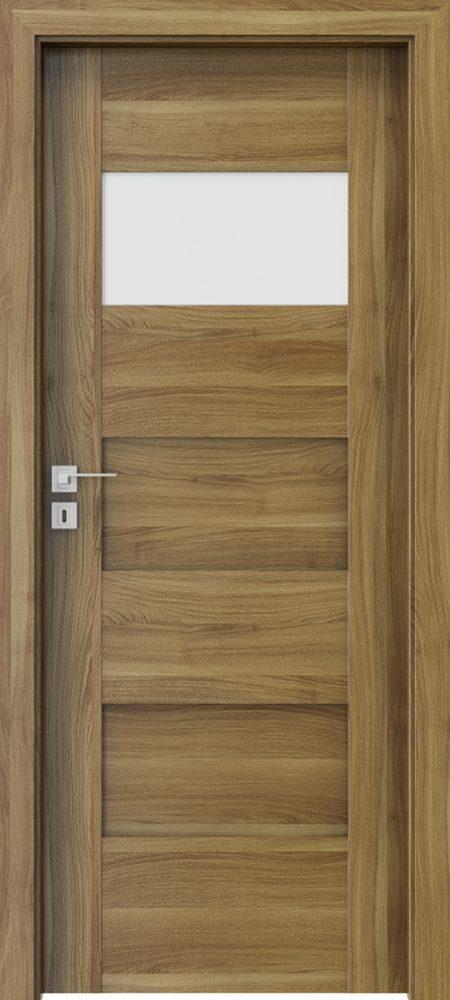 porta koncept k1 medovaja akacija
