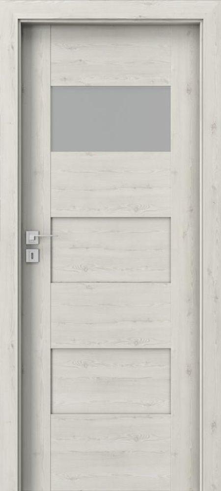 porta koncept k1 norvezhskaja sosna