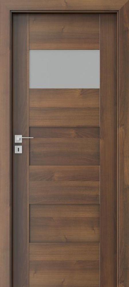 porta koncept k1 oreh