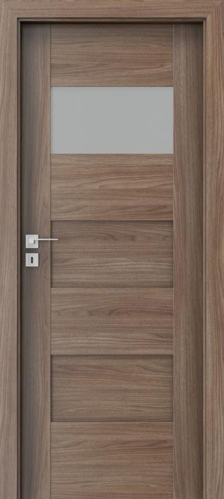 porta koncept k1 oreh verona 2