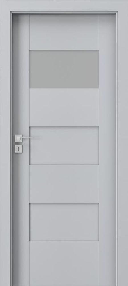 porta koncept k1 pepelnyj evroinvest