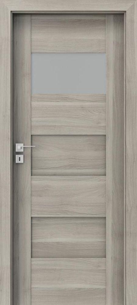 porta koncept k1 serebrjanaja akacija