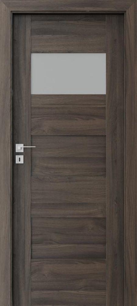 porta koncept k1 temnyj dub