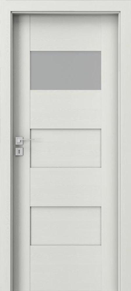 porta koncept k1 venge belyj