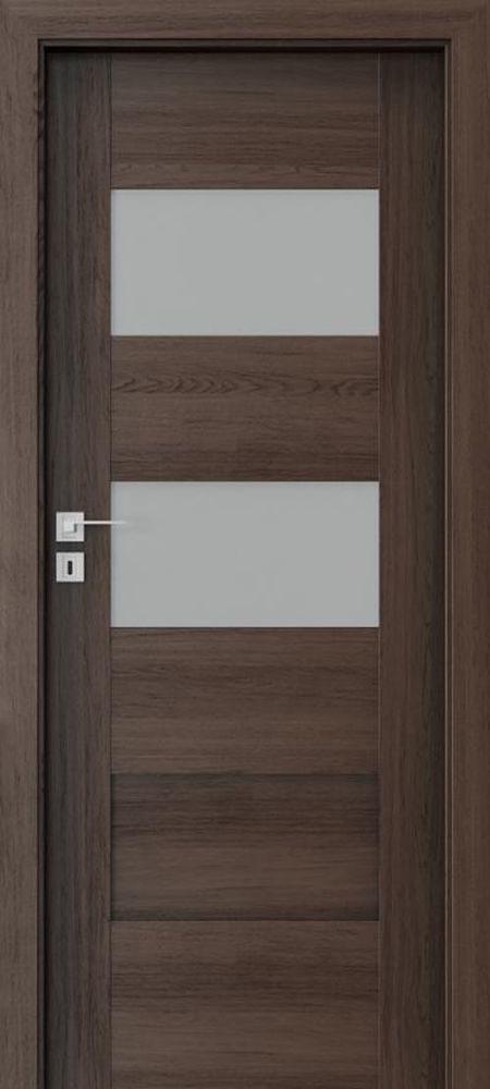 porta koncept k2 dub gavana