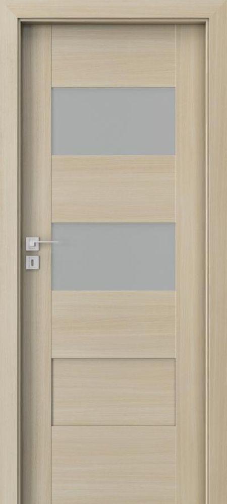 porta koncept k2 dub malibu