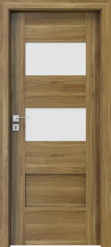 porta koncept k2 medovaja akacija
