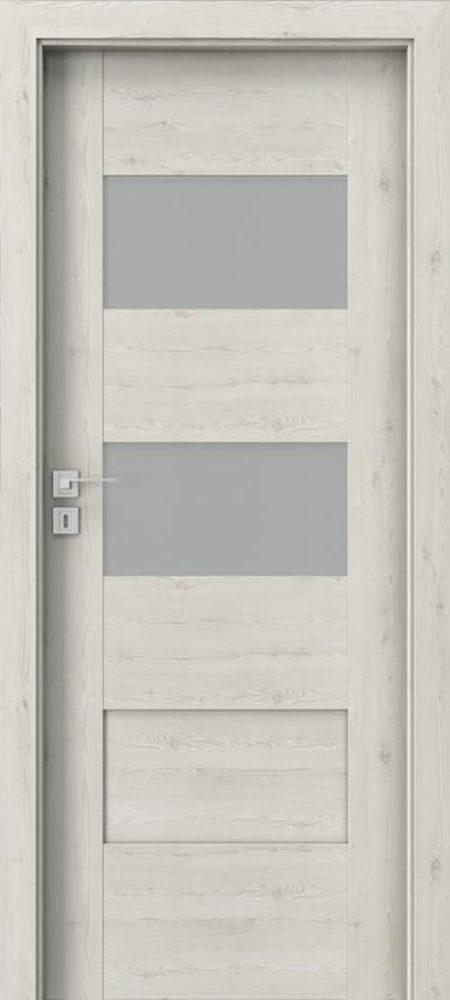 porta koncept k2 norvezhskaja sosna