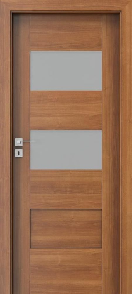 porta koncept k2 oreh 2