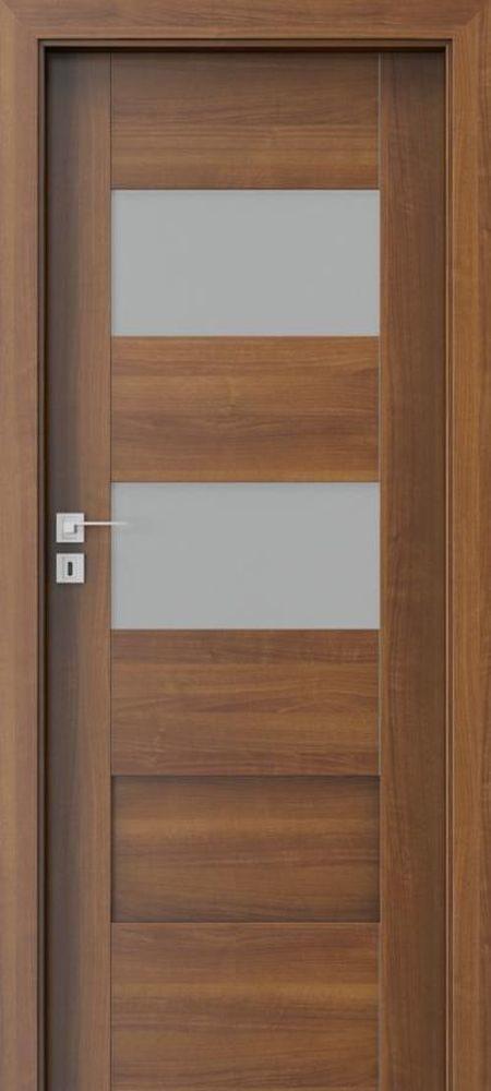 porta koncept k2 oreh 3