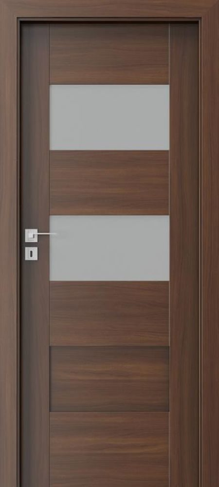 porta koncept k2 oreh 4