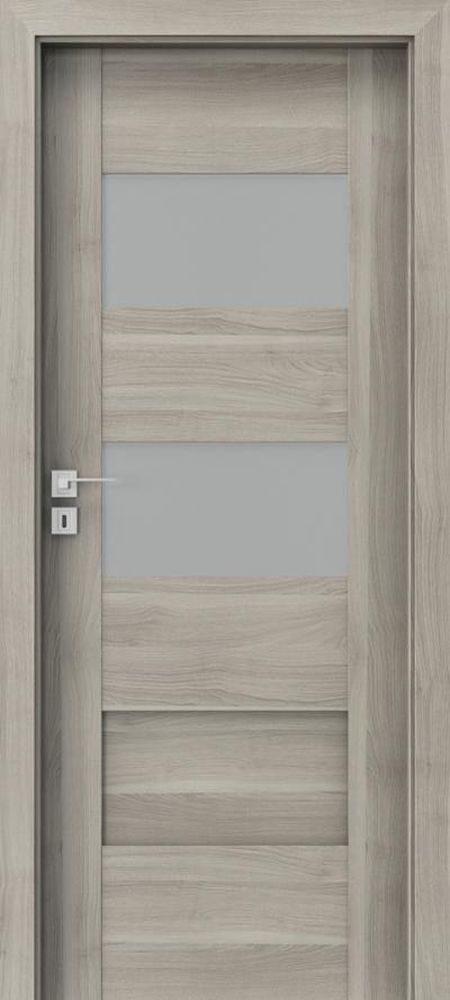 porta koncept k2 serebrjanaja akacija