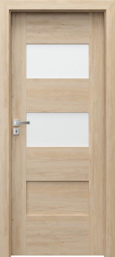 porta koncept k2 skandinavskij buk