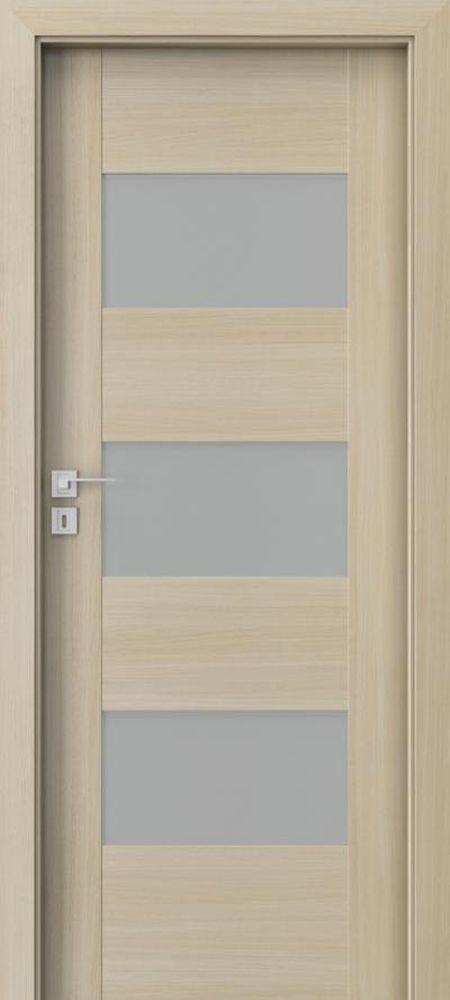porta koncept k3 dub malibu