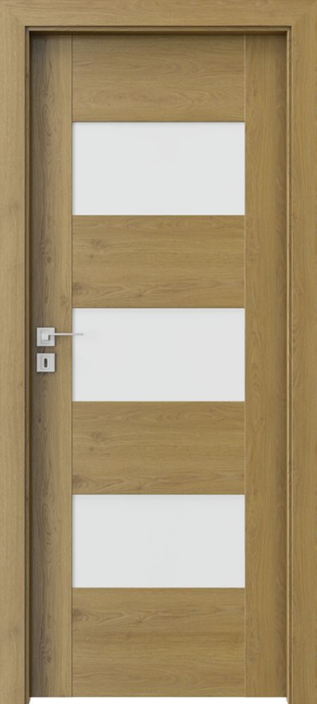 porta koncept k3 naturalnyj dub