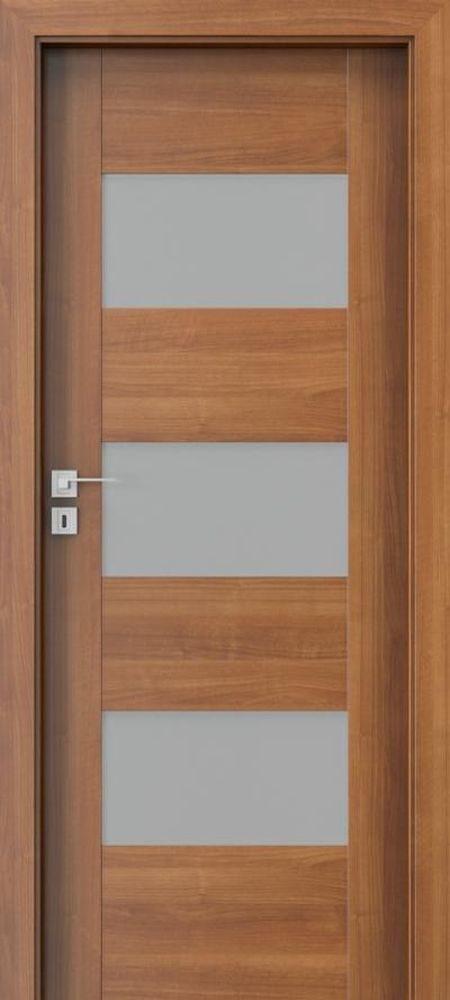 porta koncept k3 oreh 2