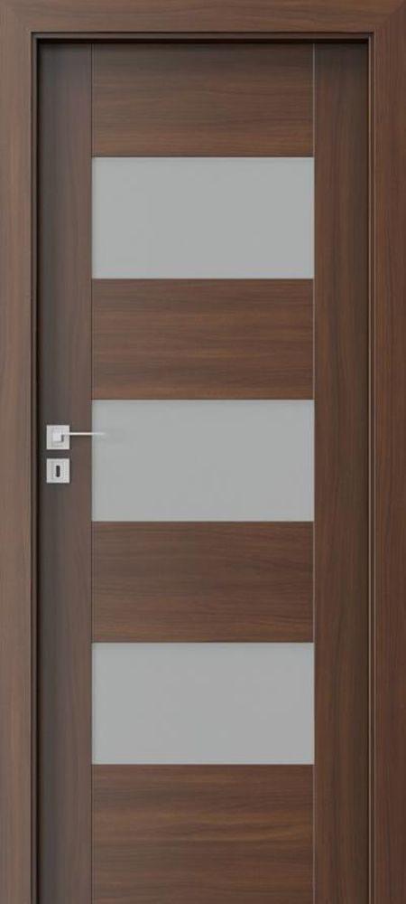 porta koncept k3 oreh 4