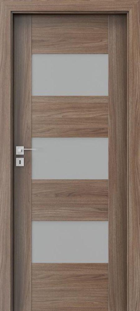 porta koncept k3 oreh verona 2