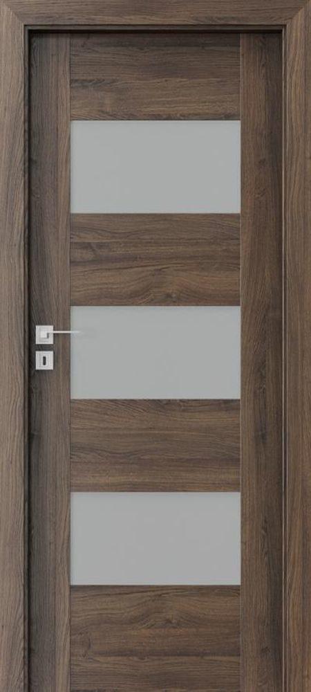 porta koncept k3 purpurnyj dub