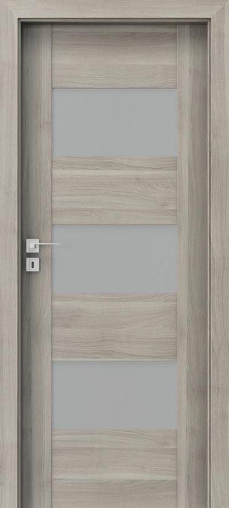 porta koncept k3 serebrjanaja akacija