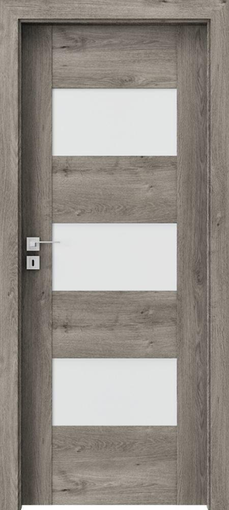porta koncept k3 sibirskij dub