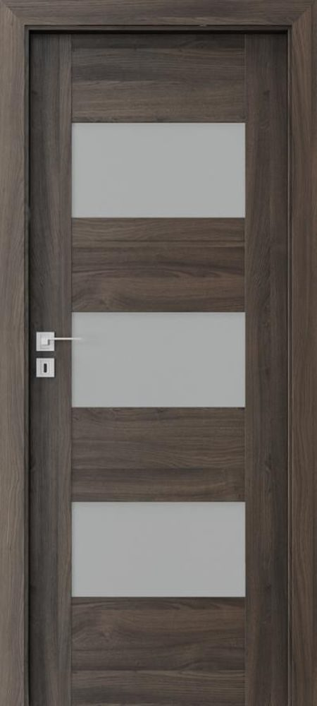 porta koncept k3 temnyj dub