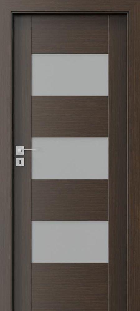 porta koncept k3 venge