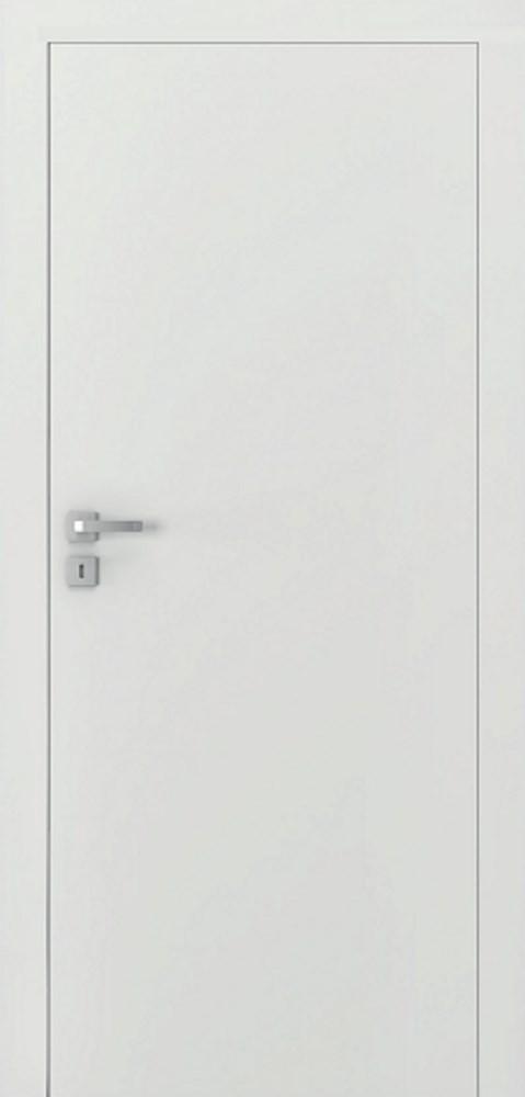 Скрытая дверь Porta Hide